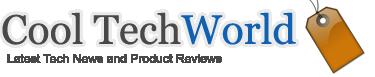 Cool Tech World - Tech and Gadget